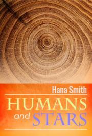 Human and Stars