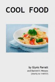 Free foodrecipes books ebooks download pdf epub kindle cool food cook book forumfinder Choice Image