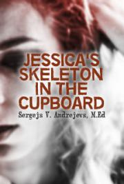 Jessica's Skeleton In The Cupboard