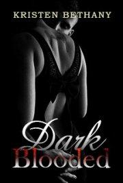 Dark Blooded