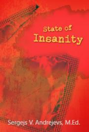 State of Insanity