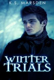 Winter Trials