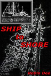 Ship to Shore