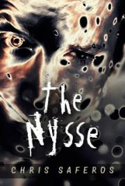 The Nysse