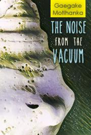 The Noise From The Vaccum