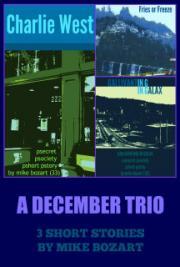 A December Trio