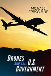 Drones and the U.S. Government