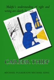 Career Thief