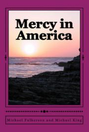Mercy in America