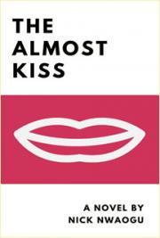 The Almost Kiss