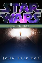 Star Wars: A Dark Run