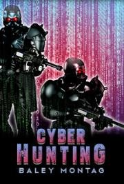 Cyber Hunting