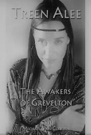 Treen Alee The Awakers of Grevelton