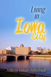 Living in Iowa City