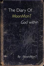 Free body spirit books ebooks download pdf epub kindle the diary of moonmant god within fandeluxe PDF