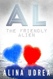 Al, the Friendly Alien