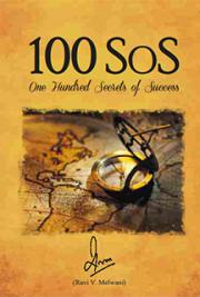 100 Secrets of Success