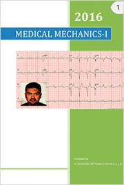 MEDICAL MECHANICS-1
