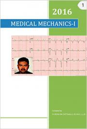 MEDICAL MECHANICS-1