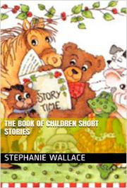 The Book of Children Short Stories