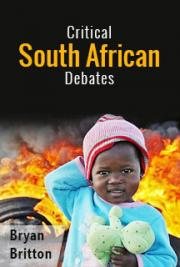 Critical South Africa Debates
