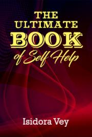 The Ultimate Book of Self Help