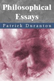 Free philosophy academic books ebooks download pdf epub kindle philosophical essays fandeluxe Gallery