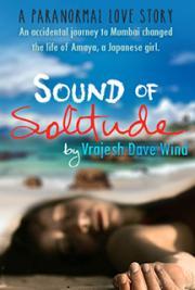 Sound of Solitude