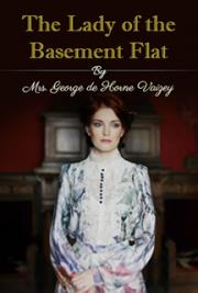 The Lady of the Basement Flat