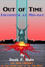 Out of Time - Encounter at Mid-day