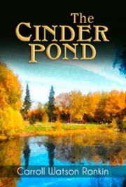 The Cinder Pond