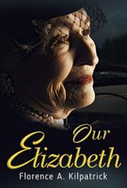 Our Elizabeth