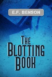 The Blotting Book