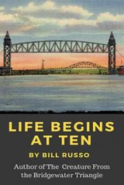 Life Begins at Ten