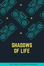 Shadows Of Life