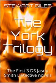 The York Trilogy