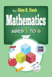 Mathematics: Ages 5 to 6