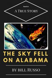 The Sky Fell on Alabama