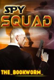 Spy Squad