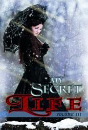 My Secret Life, Volume III