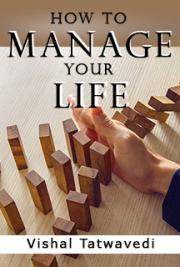 Free body spirit books ebooks download pdf epub kindle how to manage your life fandeluxe PDF