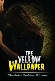 PDF Book The Yellow Wallpaper