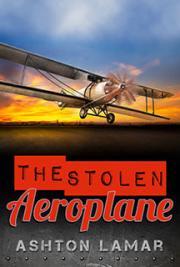 The Stolen Aeroplane