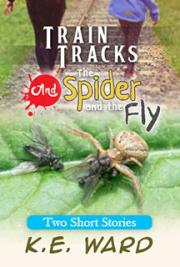Train Tracks and The Spider and the Fly: Two Short Stories