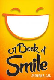 A  Book of Smiles