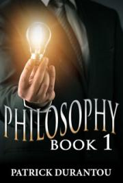 PHILOSOPHY BOOK 1
