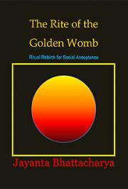 The Rite of the Golden Womb