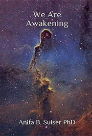 We Are Awakening