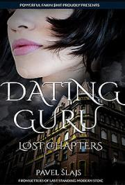 Dating Guru:Lost Chapters