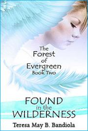 The Forest of Evergreen: Found in the Wilderness